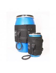 Couverture Chauffante - Fut 25 L - 200W (0-40°C)